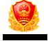 湖北武当道茶开发有限公司